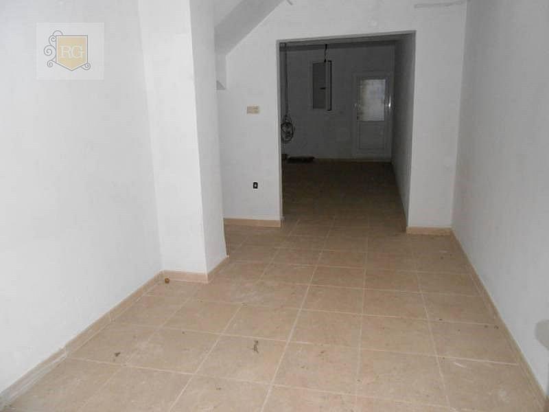 25565004 - Local comercial en alquiler en Cerdanyola en Mataró - 325975702