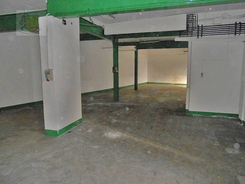 25565115 - Nave industrial en alquiler en Cerdanyola en Mataró - 325975711