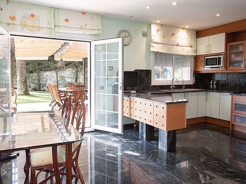 10 - Casa en alquiler en Premià de Dalt - 326911172