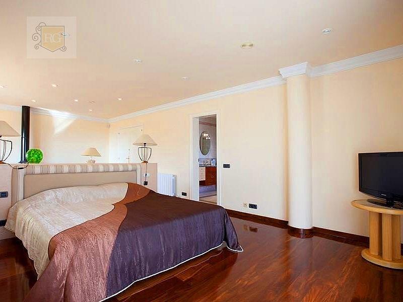 17 - Casa en alquiler en Premià de Dalt - 326911178