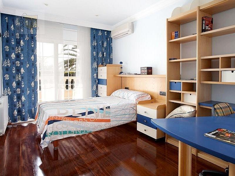 30 - Casa en alquiler en Premià de Dalt - 326911193