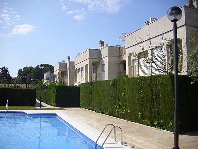 Fachada - Apartamento en venta en calle Austral, Tarraco en Cambrils - 258914606