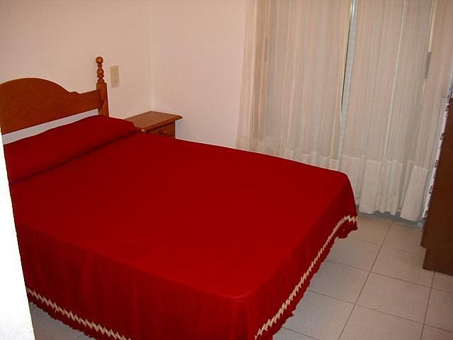 Dormitorio - Apartamento en venta en calle Austral, Tarraco en Cambrils - 258914658