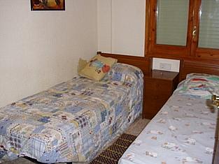 Dormitorio - Apartamento en venta en calle Brujula, Cambrils mediterrani en Cambrils - 260274327
