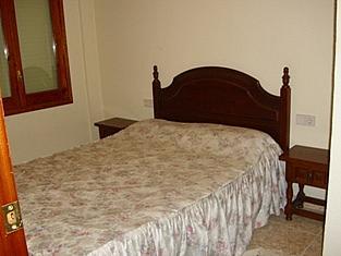 Dormitorio - Apartamento en venta en calle Brujula, Cambrils mediterrani en Cambrils - 260274330