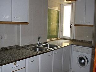 Cocina - Apartamento en venta en calle Brujula, Cambrils mediterrani en Cambrils - 260274334
