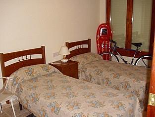 Dormitorio - Apartamento en venta en calle Brujula, Cambrils mediterrani en Cambrils - 260274338