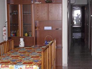 Comedor - Apartamento en venta en calle Brujula, Cambrils mediterrani en Cambrils - 260274339
