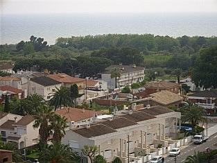 Vistas - Apartamento en venta en calle Brujula, Cambrils mediterrani en Cambrils - 260274342