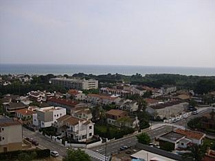 Vistas - Apartamento en venta en calle Brujula, Cambrils mediterrani en Cambrils - 260274343