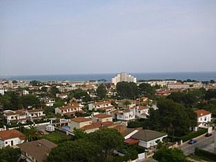 Vistas - Apartamento en venta en calle Brujula, Cambrils mediterrani en Cambrils - 260274346