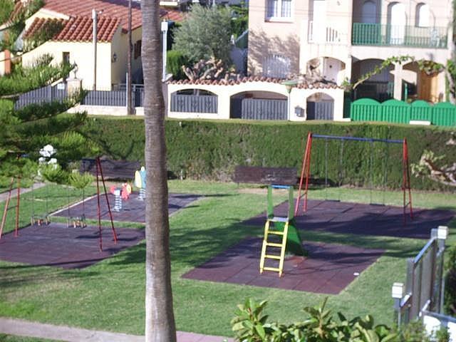 Zonas comunes - Apartamento en venta en calle Brujula, Cambrils mediterrani en Cambrils - 260274349