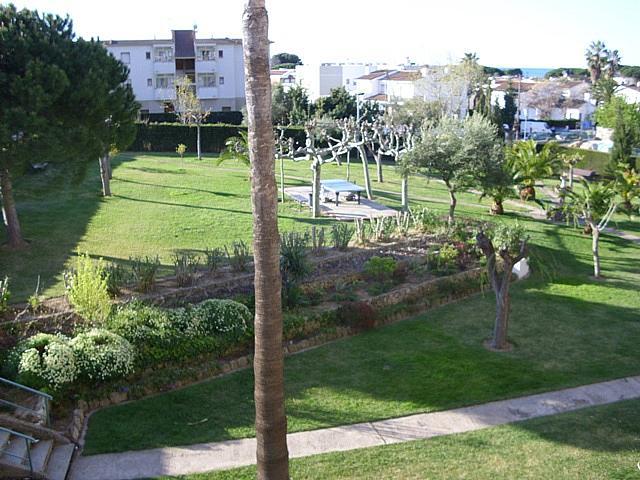 Zonas comunes - Apartamento en venta en calle Brujula, Cambrils mediterrani en Cambrils - 260274355