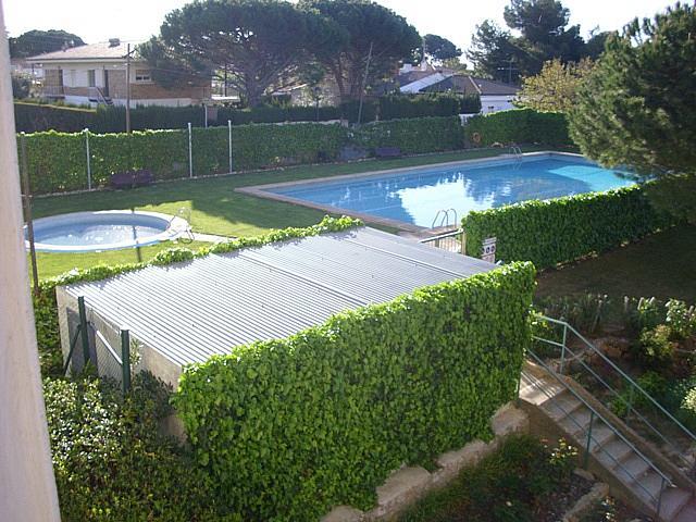 Zonas comunes - Apartamento en venta en calle Brujula, Cambrils mediterrani en Cambrils - 260274357