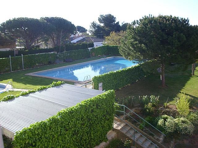 Piscina - Apartamento en venta en calle Brujula, Cambrils mediterrani en Cambrils - 260274360
