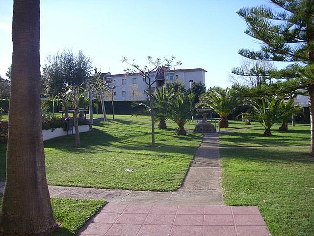 Zonas comunes - Apartamento en venta en calle Brujula, Cambrils mediterrani en Cambrils - 260274361