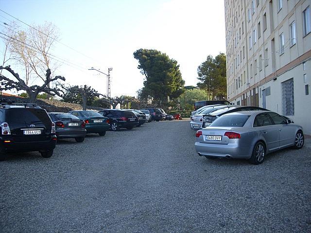 Parking - Apartamento en venta en calle Brujula, Cambrils mediterrani en Cambrils - 260274363