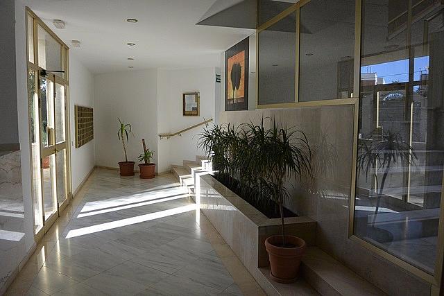 Zonas comunes - Apartamento en alquiler de temporada en calle Martin Alonso Pinzon, Cambrils mediterrani en Cambrils - 262453552