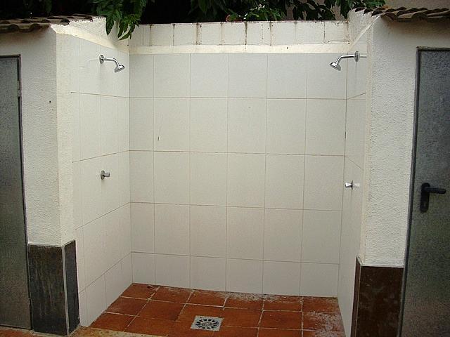 Zonas comunes - Apartamento en alquiler de temporada en paseo Maritimo, Cambrils mediterrani en Cambrils - 262508045