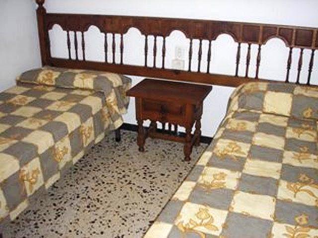 Dormitorio - Chalet en alquiler de temporada en calle Pluto, Tarraco en Cambrils - 262917643