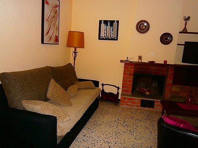 Comedor - Chalet en alquiler de temporada en calle Pluto, Tarraco en Cambrils - 262917662