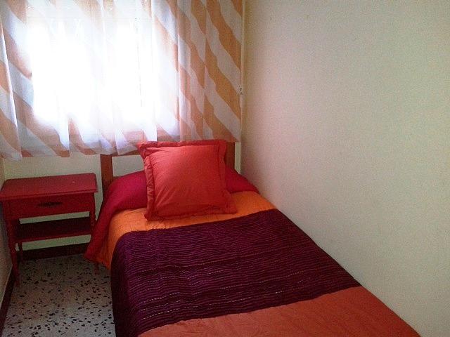 Dormitorio - Chalet en alquiler de temporada en calle Pluto, Tarraco en Cambrils - 262917680
