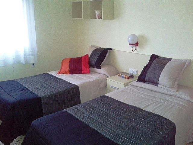 Dormitorio - Chalet en alquiler de temporada en calle Pluto, Tarraco en Cambrils - 262917685