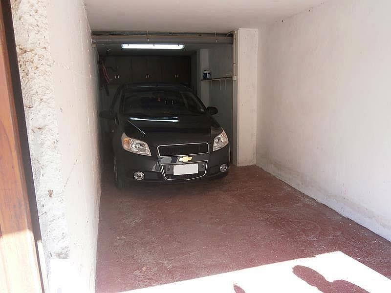 Garaje - Apartamento en venta en calle Mart, Tarraco en Cambrils - 265524962