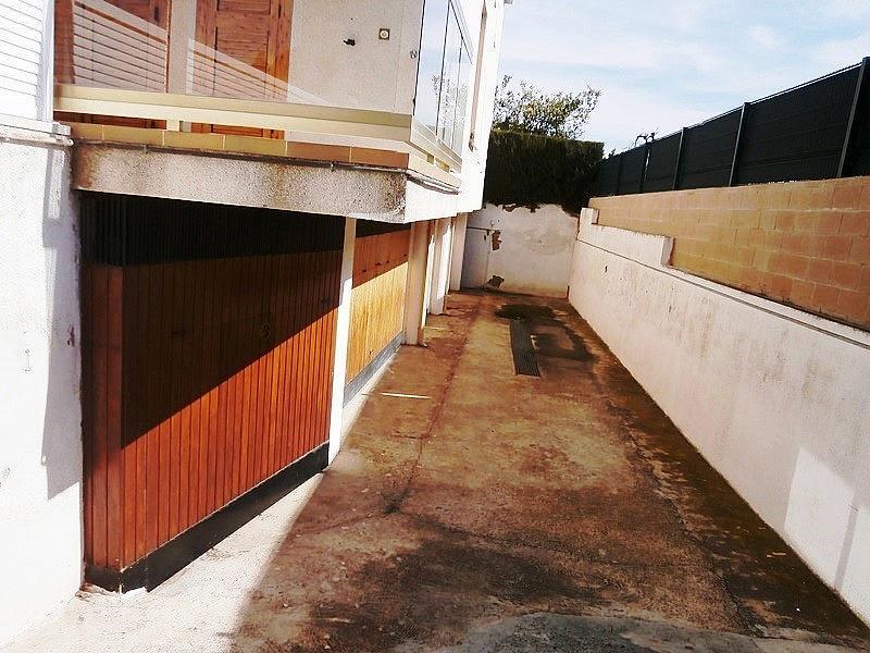 Garaje - Apartamento en venta en calle Mart, Tarraco en Cambrils - 265524963
