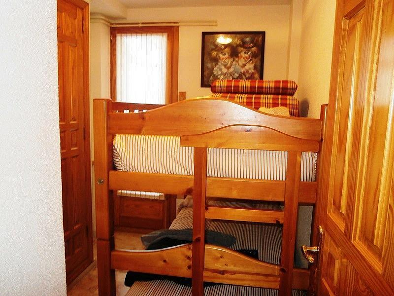 Dormitorio - Apartamento en venta en calle Mart, Tarraco en Cambrils - 265524970