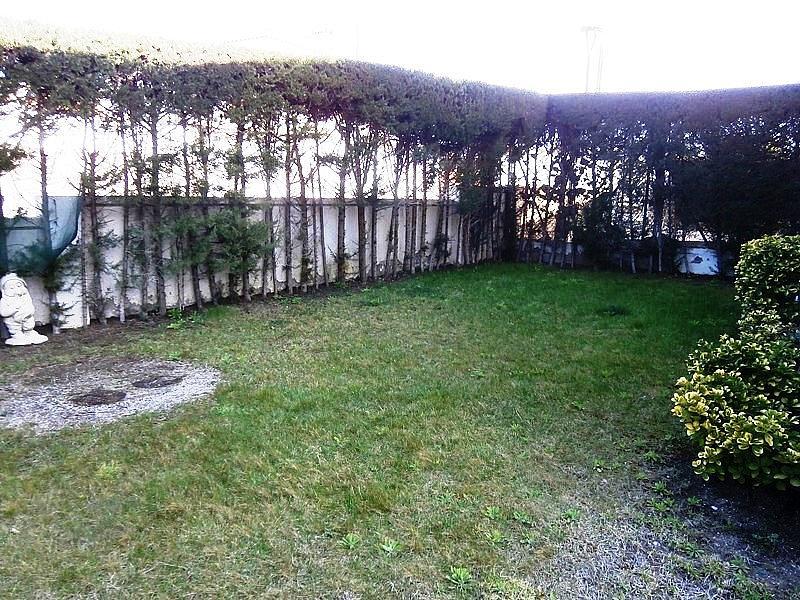 Jardín - Apartamento en venta en calle Mart, Tarraco en Cambrils - 265524983