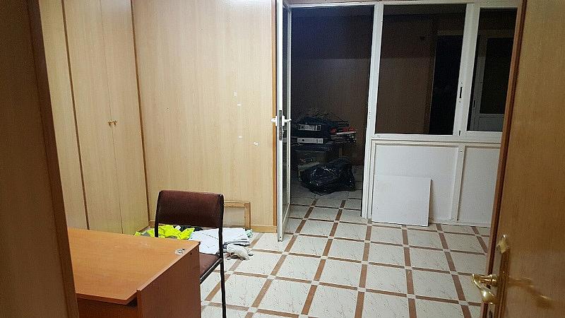 Local comercial en alquiler en calle Verge del Cami, La parellada en Cambrils - 268236553