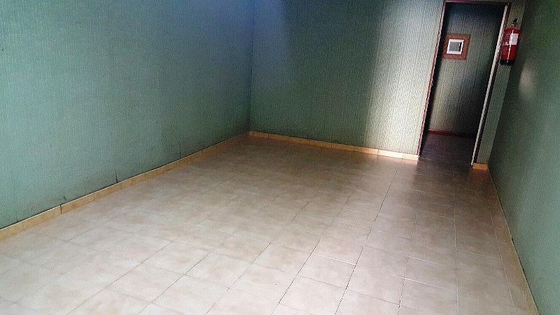 Local comercial en alquiler en calle Verge del Cami, La parellada en Cambrils - 268236558