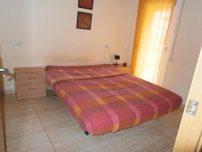 Dormitorio - Apartamento en venta en calle Saturn, Tarraco en Cambrils - 269829553