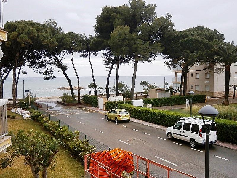 Vistas - Apartamento en venta en calle Saturn, Tarraco en Cambrils - 269829575