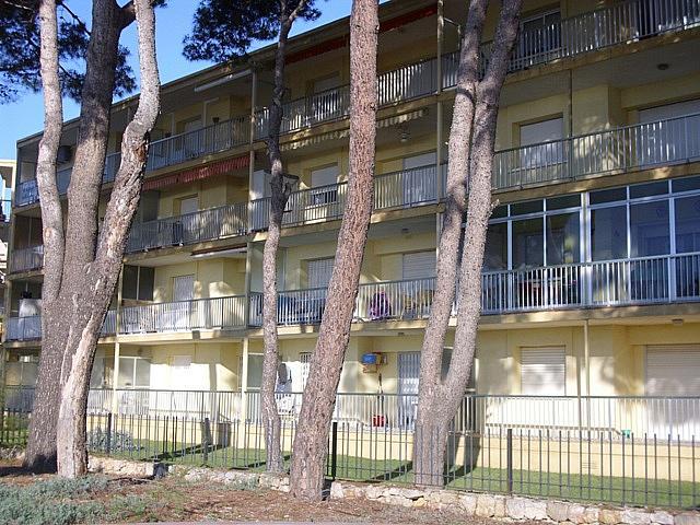 Fachada - Apartamento en venta en calle Saturn, Tarraco en Cambrils - 269829595