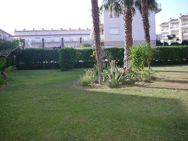 Zonas comunes - Apartamento en venta en calle Saturn, Tarraco en Cambrils - 269829603
