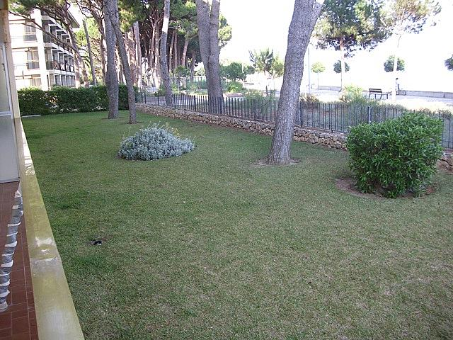 Zonas comunes - Apartamento en venta en calle Saturn, Tarraco en Cambrils - 269829608