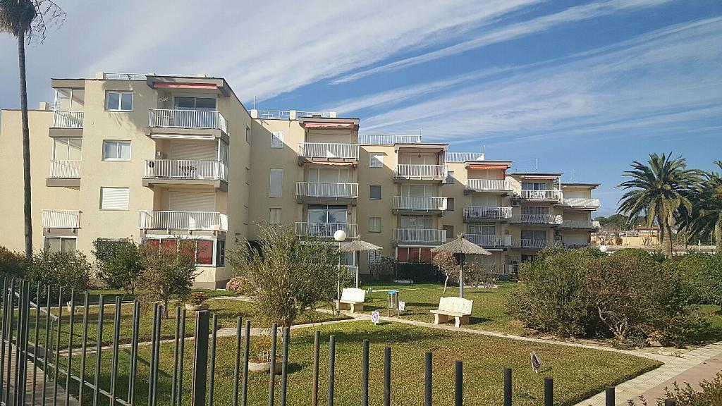 Apartamento en venta en calle General Belgrado, La llosa en Cambrils - 271860777