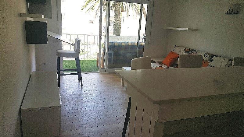 Apartamento en venta en calle General Belgrado, La llosa en Cambrils - 271862103