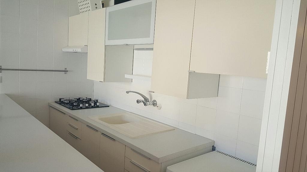 Apartamento en venta en calle General Belgrado, La llosa en Cambrils - 271862663