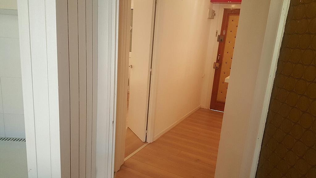 Apartamento en venta en calle General Belgrado, La llosa en Cambrils - 271862721