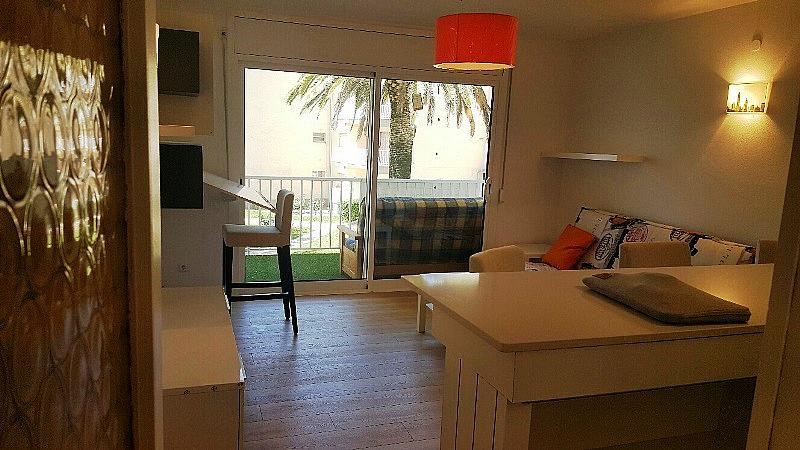 Apartamento en venta en calle General Belgrado, La llosa en Cambrils - 271862727
