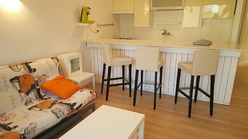 Apartamento en venta en calle General Belgrado, La llosa en Cambrils - 271862848