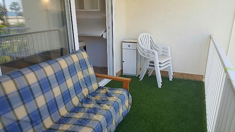 Apartamento en venta en calle General Belgrado, La llosa en Cambrils - 271863561