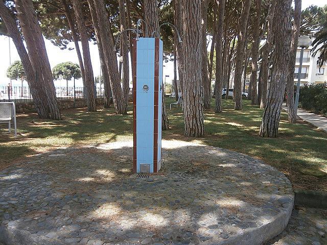 Zonas comunes - Apartamento en venta en calle Erida, Tarraco en Cambrils - 276249822