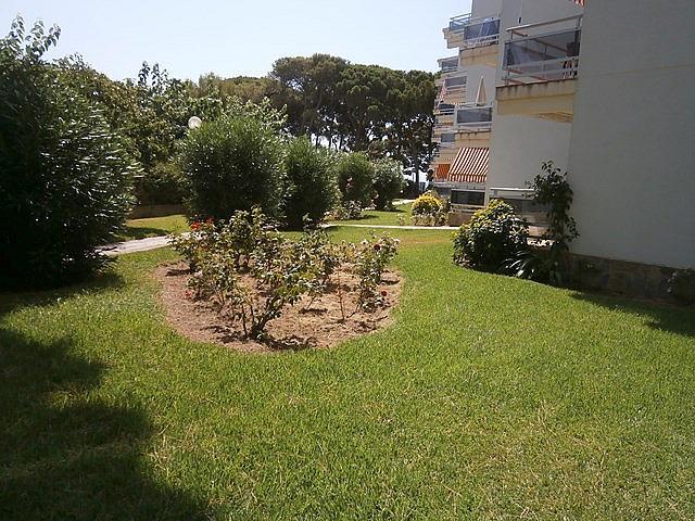 Zonas comunes - Apartamento en venta en calle Erida, Tarraco en Cambrils - 276249827
