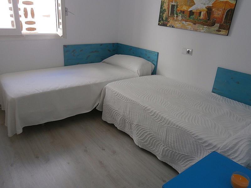 Dormitorio - Apartamento en venta en calle Erida, Tarraco en Cambrils - 276249832