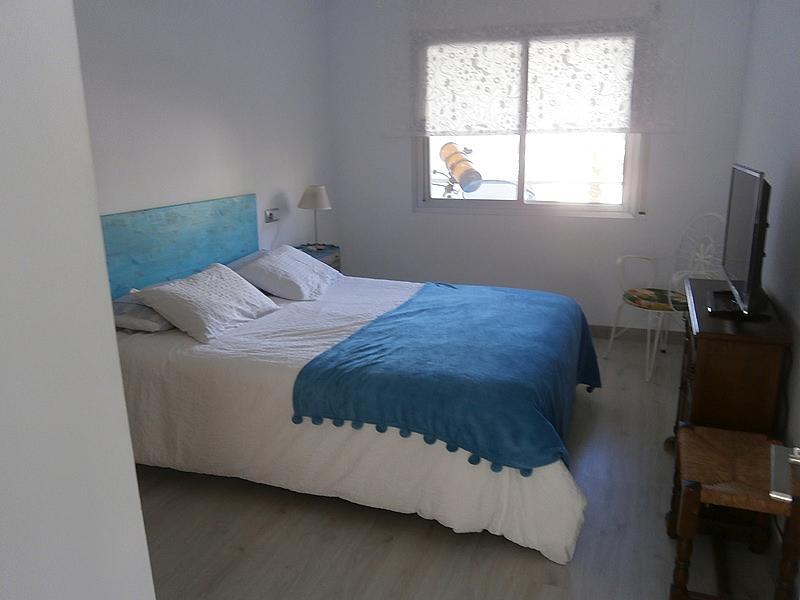 Dormitorio - Apartamento en venta en calle Erida, Tarraco en Cambrils - 276249844