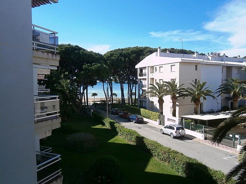Vistas - Apartamento en venta en calle Erida, Tarraco en Cambrils - 276249848